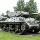 Bastogne oorlogsmuseum: museum over het Ardennenoffensief