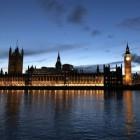 Gevarieerde bezienswaardigheden in Londen