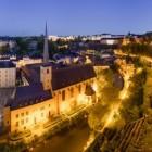 Luxemburg-Stad: Vervoer, bezienswaardigheden en activiteiten