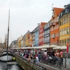 Kopenhagen: 10 mooie plekjes en bezienswaardigheden