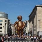 10 musea in Brussel die je niet mag missen
