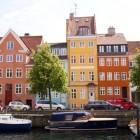 Denemarken: 10 mooie plekjes die je niet mag missen