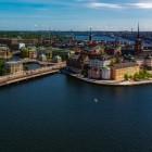 Stockholm: 10 mooie plekjes en bezienswaardigheden