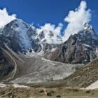 De Mount Everest en de gevaren om de berg te beklimmen