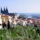 Bezienswaardigheden en tips voor activiteiten in Praag