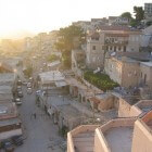 Bezienswaardigheden in Safed (Israël) – Stad van mystici