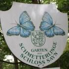 Sayn-Bendorf: van Romeinse Limes tot vlindertuin en burchten