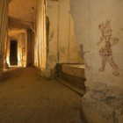 Ondergronds Maastricht: stad van mergel, grotten, kazematten