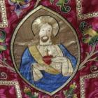 Klooster Ter Apel: levendig kloostermuseum