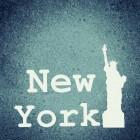 Onbekendere (maar leuke) bezienswaardigheden in New York