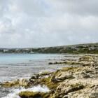 Bonaire, wat kunt u er allemaal doen?