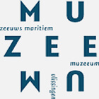 MuZEEum van Vlissingen vertelt over de zee