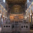 Basiliek San Clemente