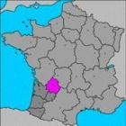 De mooiste dorpen in Frankrijk: departement Dordogne