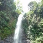 Bali: Gitgit waterval