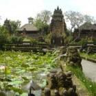 Bali: Steden en dorpen