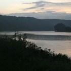 Normandië: Parc Naturel Régional des boucles de la Seine