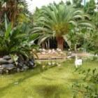 Oasis Park Fuerteventura; algemene informatie