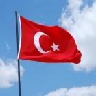 Beşiktaş: een stadsdeel van Istanbul