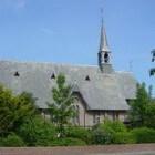 Nes – Dorp op Ameland met de Cuyperskerk