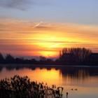 Dieren: een dorp tussen de IJssel en de Veluwe
