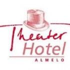 Hotel � Theaterhotel Almelo