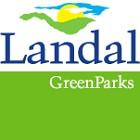 Vier de feestdagen bij Landal Greenparks