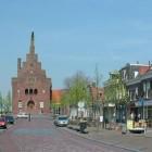 Medemblik,West-Friese parel aan de Zuiderzee