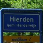 Hierden, een dorp op de Veluwe