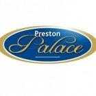 Preston Palace: all-inclusive hotel Almelo