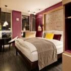 Bijzondere hotelovernachtingen in Nederland