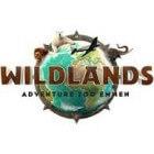 Wildlands in Emmen - dierenpark en attractiepark ineen