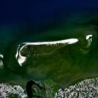Waddeneiland Schiermonnikoog – eiland van schiere monniken