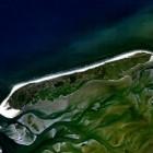 Terschelling – van zandplaat naar Fries Waddeneiland