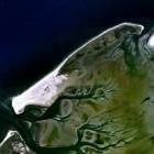 Waddeneiland Vlieland – tussen Texel en Terschelling