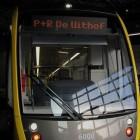 Uithoflijn Utrecht: haltes en planning tramlijn