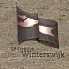 Winterswijk wordt aan drie zijden omgeven met Duitsland