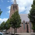 Wandelen in Brabant: Moergestel
