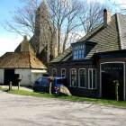 Wandelen op Texel: meer dan alleen zee en strand