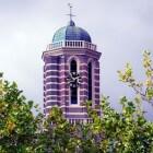 Interessante bezienswaardigheden in Hanzestad Zwolle