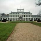 Paleis Soestdijk, van koninklijke residentie tot hotel