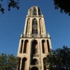 Het Utrechtpad etappe 1: Utrecht (De Dom) – Werkhoven