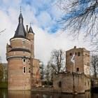 Het Utrechtpad etappe 2: Werkhoven – Wijk bij Duurstede