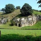 Wandelen door Zuid-Limburg vanuit Cadier en Keer
