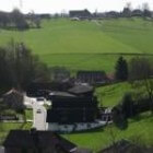 Unieke uitstapjes in Zuid Limburg