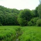 Limburgse wandelgebieden: het Leudal