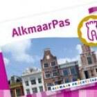 De AlkmaarPas: kortingen, voordelen en gratis activiteiten