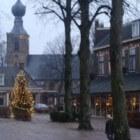 Hotel & Restaurant Wesseling, Dwingeloo (Drenthe)