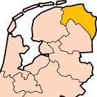 Een dagje uit in Groningen