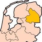 Een dagje uit in Drenthe